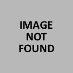 Https Www Album Online Com Detail Es Akg1095624 Monthly 2011 12